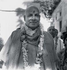 Atmeeyam : (  22/10/2012. ) : All About Bharatiya Sanatana Dharmam otherwise kno...