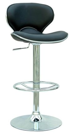 Bar Furniture Furniture Practical Bar Chair Increase The Chassis Lift High Stool Modern Minimalist High Stool Home Rotating Bar Chair Abs Resin Raw Material Bar
