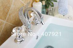 Aliexpress.com : 18cm tall spout  Faucet Water World $281
