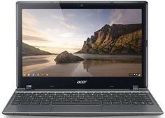 7 Best laptops for eisha! images in 2015   Laptop, Laptops, Notebooks