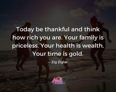 #MotivationMonday . . . . . #melsdiner #motivation #mondaymotivation #like4like #follow #followme #instagood #instadaily #picoftheday