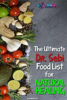Learn about Dr. Sebi, his healing weight loss alkaline diet method, and his famous Dr. Check out this a Best Weight Loss Foods, Diet Plans To Lose Weight Fast, Weight Loss Meal Plan, Healthy Weight Loss, Healthy Diet Plans, Diet And Nutrition, Proper Nutrition, Healthy Food, Healthy Eating