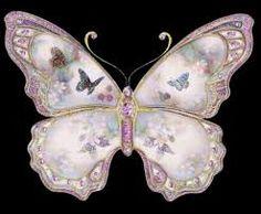 kelebek resimleri - Google'da Ara