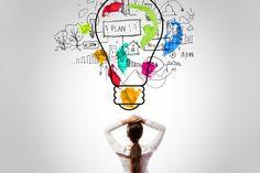 Coup d'accélérateur de la déclaration sociale nominative (DSN). A partir de la paie d'avril 2015, les quelques 15 000 plus grandes entreprises vont devoir passer à la DSN. Quel est le principe ? Quel est désormais le calendrier ? Que faudra-t-il déclarer ? Quelles incidences pour les entreprises ? Vos questions, nos réponses.