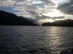 Port Alberni, Vancouver Island, Canada