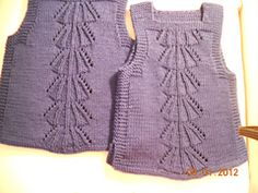 Ravelry: orsetto pattern by Barbara Ajroldi