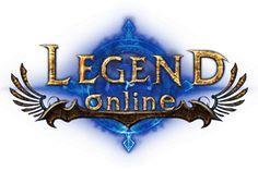 Legend Online Hack na Darmowe Diamenty i Złoto 2016