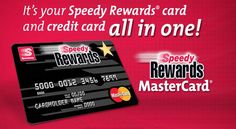 Speedway Launches Speedy Rewards Credit Card #speedway #llc, #tony #kenney, #speedy #rewards #card, #fuel #rewards #programs, #fuel #rewards http://mesa.remmont.com/speedway-launches-speedy-rewards-credit-card-speedway-llc-tony-kenney-speedy-rewards-card-fuel-rewards-programs-fuel-rewards/  # Speedway Launches Speedy Rewards Credit Card One-swipe technology combines pay, rewards in one. October 14, 2014, 02:50 pm ENON, Ohio — Speedway LLC is introducing a new rewards credit card with…