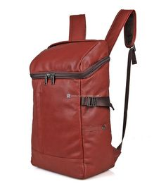 Cheap genuine leather backpack, Buy Quality leather backpack directly from China women genuine leather backpack Suppliers: YUPINXUAN Womens Genuine Leather Backpack Laptop Backpacks for Girls Cowhide Shool Bags High Capacity Female Bag Mochilas Hiking Day Pack, Leather Backpack For Men, Leather Bags, Canvas Travel Bag, Bags For Teens, Rucksack Backpack, Travel Backpack, Girl Backpacks, Leather Design