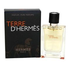20 Best Fragrance Men's images | fragrance, mens fragrance