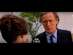 BBC2's Turks and Caicos TRAILER