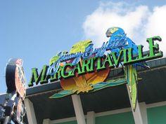 Universal CityWalk, Orlando, FL