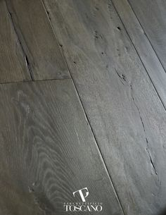 This is the last comer... french oak with a customized exlusive grey color ... L'ultimo nato.. quercia francese, colore grigio su richiesta...