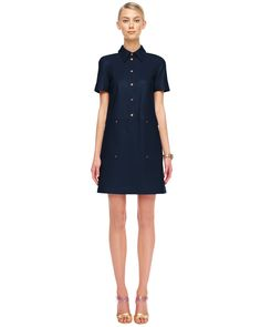http://ncrni.com/michael-kors-leather-shirtdress-p-851.html