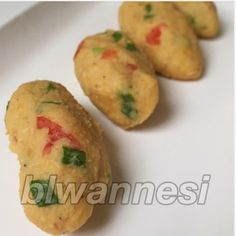 Whether babies are deprived of lentil patties,- Bebeler mercimek köftesi lezzetinden mahrum mu kalsın ne zamandır canım çe… How long have the babies been deprived of lentil patties? Both Mert and us, delicious and nourished … - Lentil Patty, Mama Recipe, Fitness Tattoos, Homemade Beauty Products, Baby Feeding, Lentils, Baby Food Recipes, Kids Meals, Breastfeeding