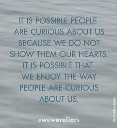 We Were Liars http://www.reading-is-dreaming-with-open-eyes.blogspot.hu/2014/05/e-lockhart-we-were-liars.html#more