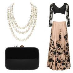 "awesome vancouver wedding ""A woman needs ropes and ropes of pearls."" - Coco Chanel #arpaandressedme #indianstyle #bollywoodfashion #bollywoodstyle #indianbride #accessories #indianwedding #punjabi #selfie #lehenga #beauty #bollywood #india #dubai #mumbai #delhi #punjab #punjabibride #bollywoodbride #anarkali #ootd #ootn #fashionista #fashiondiaries #asthanarang #sharara #pearls #chanel by @arpaandressedme  #vancouverindianwedding #vancouverwedding #vancouverwedding"
