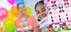 Cómo enseñar a los niños a no ser codiciosos | EDUCACIÓN Y VALORES | Scoop.it