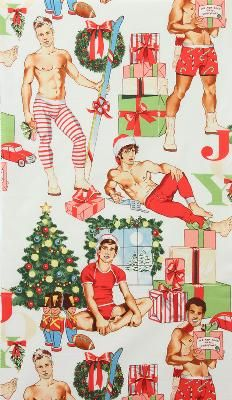Are mistaken. Xmas elves nude retro remarkable