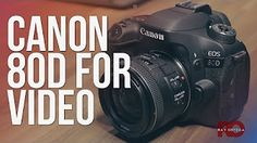 179 Best THE CANON 80D images in 2019 | Canon, Camera, Canon eos