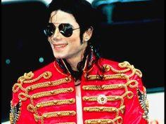 "Michael Jackson's charity: speech at "" Sunshine Coaches"" 1997 - Discorso al "" Sunshine Coaches"" 1997 - YouTube"