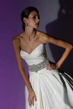 Victor Harper Couture VHC229 <3 this one too