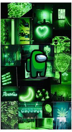 dark green iphone wallpaper patterns