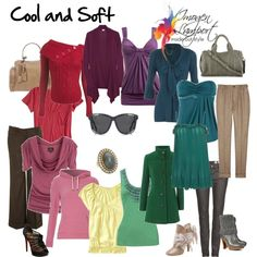 A fashion look from November 2010 featuring cable knit sweater, ruched tops and going out tops. Browse and shop related looks.