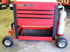 Click image for larger version.  Name:Pit Cart Mac.jpg Views:204 Size:55.6 KB ID:152854