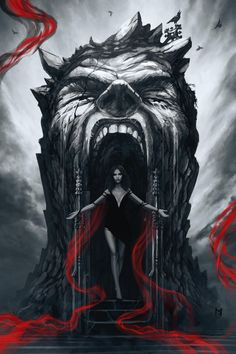 Beauty and the Beast by MiroBudis on DeviantArt
