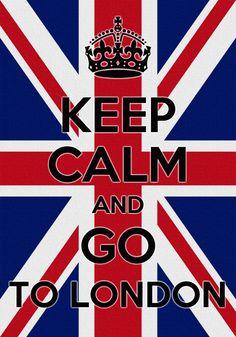 Now? Lets go #british #london #please #love
