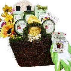 Art of Appreciation Gift Baskets Gardeners Hand and Body ... https://www.amazon.com/dp/B000O5NSBY/ref=cm_sw_r_pi_dp_xQSNxbV49FMA8