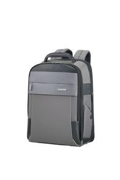 """Samsonite Spectrolite 2.0 Laptop Backpack 15.6"""" erweiterbar Grey/Black"""