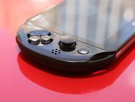 Sony PlayStation E3 press conference: Join us on Monday, June 9 at 5:30 p.m. PT (live blog) Last year was the PlayStation 4. What will Sony's 2014 E3 press conference bring? A big dose of Vita and PS4 games, and more: tune in for CNET's live coverage.