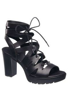 Sandalet #modasto #giyim #moda https://modasto.com/graceland/kadin/br11937ct2