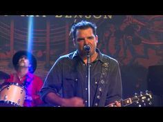 """Reckless Kelly Performs """"The Last Goodbye"""" on The Texas Music Scene- this is Katie Mae's FAVORITE song right song :)"""