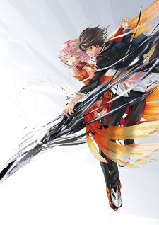 Looking for an anime like this, with the baddass fighting and the feels on the side I Love Anime, Me Me Me Anime, Guilty Crown, Crown Pictures, Inori Yuzuriha, Manga Cute, Natsume Yuujinchou, Anime Costumes, Darling In The Franxx