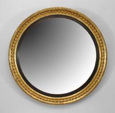 Georgian Antiques Edinburgh / Large Mirrors - Yahoo Image Search Results