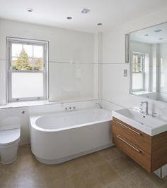 """Résultat de recherche d'images pour """"ceramique salle de bain"""""""