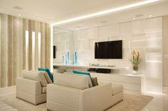 Lacca — Design sob medida para sua casa