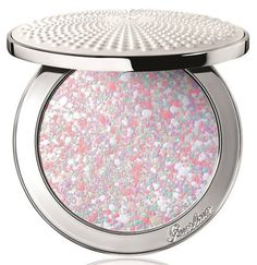 Guerlain Spring 2016 Makeup Collection Promo Photos – Beauty Trends and Latest Makeup Collections | Chic Profile