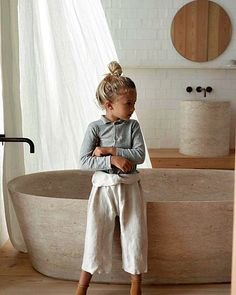 Bathroom Frank easy as well as cheap remodel look at this siteYou can find Stylish kids and more on our website.Bathroom Frank easy as well as cheap remodel look at . Fashion Kids, Little Girl Fashion, Toddler Fashion, Little Girl Style, Fashion Clothes, Fashion Purses, Fashion Games, Fashion Watches, Fashion Fashion