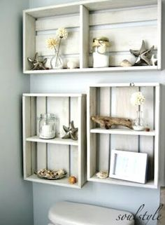 Ideas forma home...box.