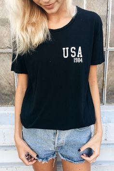 41866ddea312 1662 Best Cute Clothes I ll Probably Never Own images