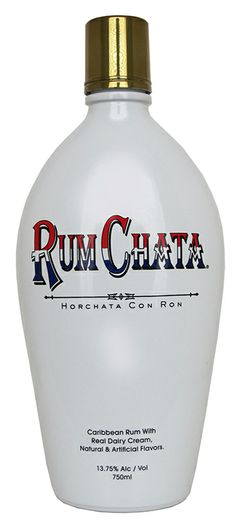 RumChata Supports Lone Survivor Foundation With Freedom Bottle Launch at Indianapolis 500 - Food & Beverage Magazine Caribbean Rum, Lone Survivor, Oil News, Horchata, Lonely, Vodka Bottle, Charity, Freedom, Foundation