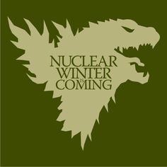 """""""I love Game of Thrones, but Godzilla would make it better."""" Godzilla makes anything better! Cartoon Meme, Nuclear Winter, I Love Games, King Kong, Winter Is Coming, Anime, Science Fiction, Game Of Thrones, Beast"""