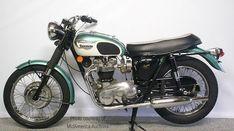 1967 Triumph TR6, Triumph Bonneville, Triumph 650, Triumph motorcycles