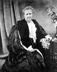 Isabel de Bragança, Brazilian Crown Princess