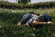 - Maggie Darling and Daniel Thesing Lise Sarfati, Hopeless Romantic, Belle Photo, Dream Life, Daydream, Cute Couples, Vintage Couples, Summertime, In This Moment