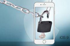 Vazou: método utilizado pelo FBI para desbloquear iPhone foi divulgado